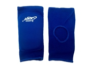 EP-01 Blue Elbow Pads
