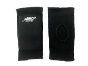 EP-03 Black Elbow Pads